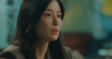 K-drama series When My Love Blooms episode 11