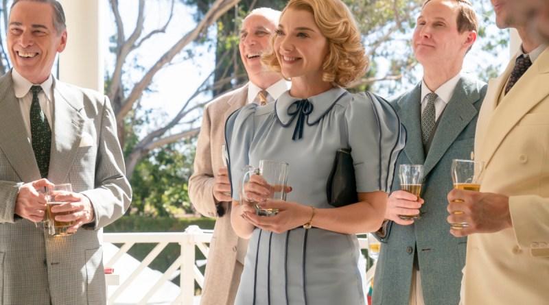 "Penny Dreadful: City of Angels season 1, episode 4 recap - ""Josefina and the Holy Spirit"""