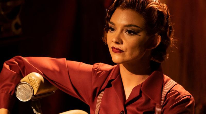 """Penny Dreadful: City of Angels season 1, episode 2 recap - """"Dead People Lie Down"""""""