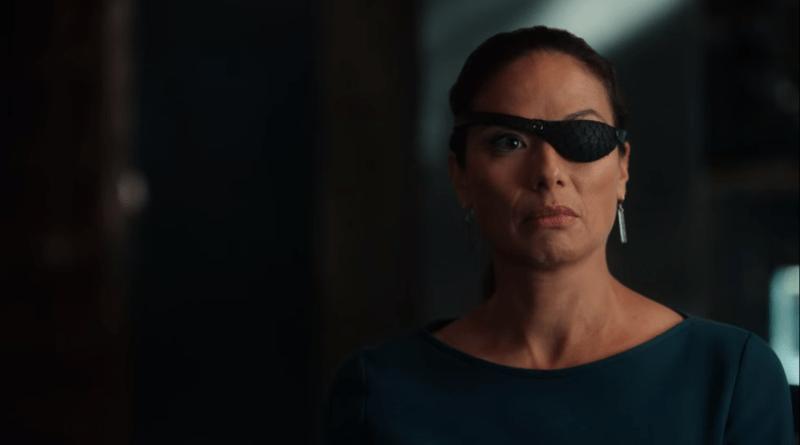 """The Order season 2, episode 4 recap - """"Fear Itself, Part 2"""""""
