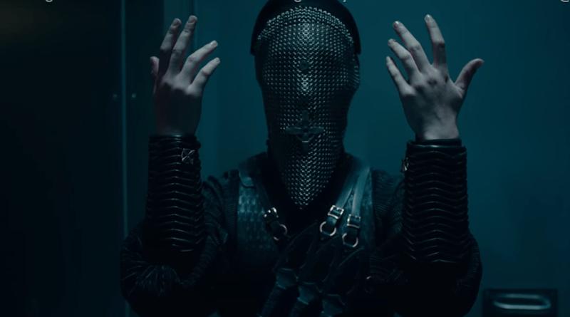 """Warrior Nun season 1, episode 4 (Netflix) recap - """"Ecclesiasticus ..."""