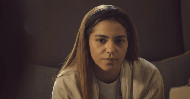"Whispers (Netflix) season 1, episode 5 recap - ""Waad's Voice"""