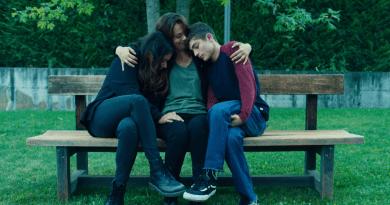 """Curon season 1, episode 5 recap - families strain under """"The Curse"""""""