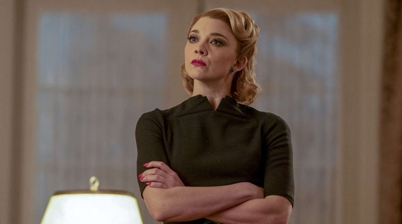 "Penny Dreadful: City of Angels season 1, episode 8 recap - ""Hide and Seek"""