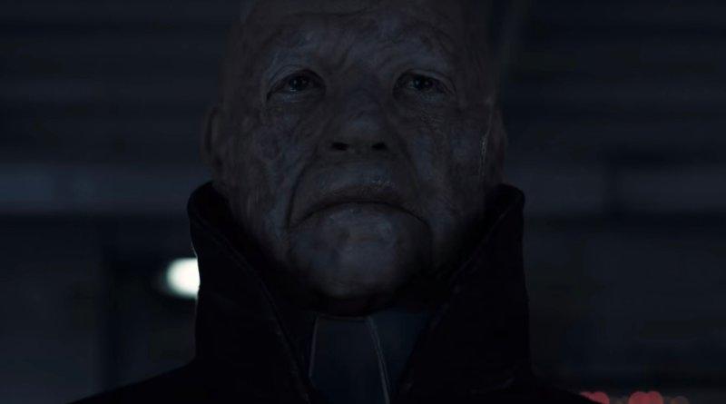Netflix series Dark season 3, episode 6 - Light and Shadow