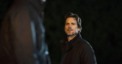 "The Sinner season 3, episode 6 recap - ""Part VI"""