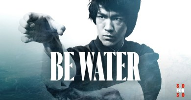 30 For 30: Be Water review - a stellar, timely portrait of Bruce Lee