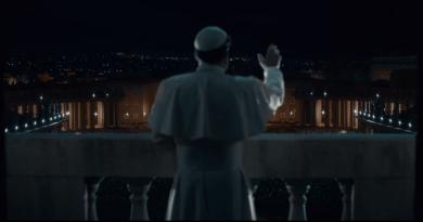 "Warrior Nun season 1, episode 10 recap - ""Revelation 2:10"""