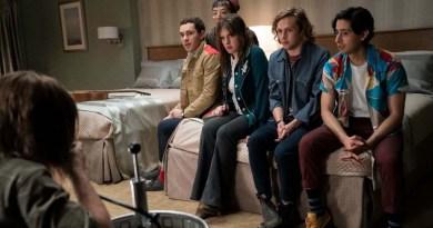 "Room 104 season 4, episode 1 recap – ""The Murderer"""