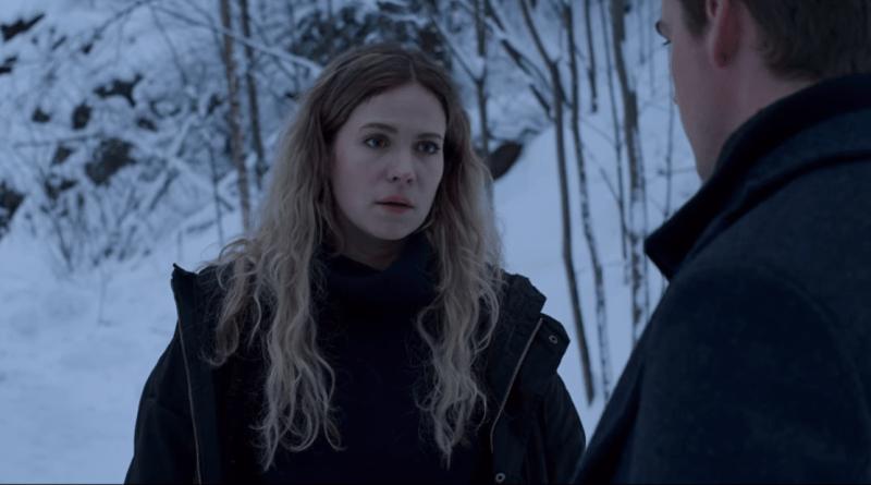 """Deadwind season 2, episode 5 recap - """"Paldiski"""""""