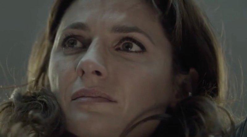 Absentia season 3, episode 4 - Alea lacta Est