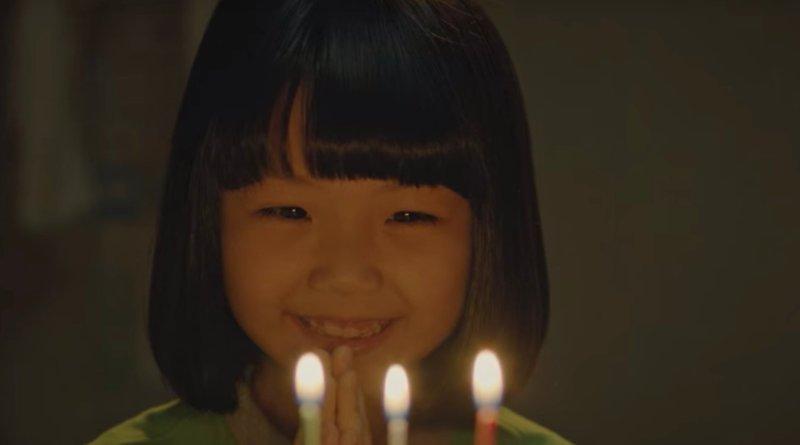 Netflix K-drama series Was It Love? episode 3