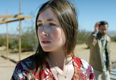 She Dies Tomorrow review - not comedy, horror, drama, sci-fi, but mesmerising
