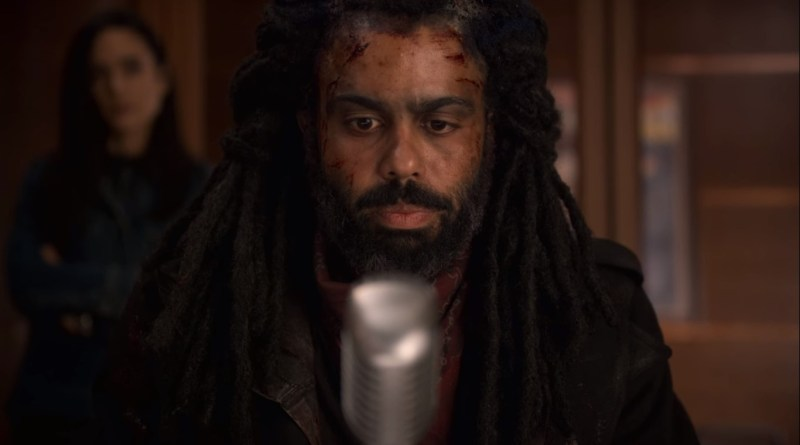 "Snowpiercer season 1, episode 10 recap - ""994 Cars Long"""