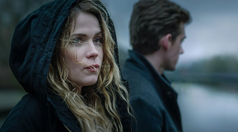 Deadwind season 2 review – another strong outing for this underrated Nordic noir