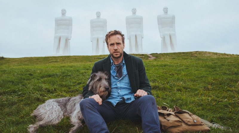 Denmark aka One Way to Denmark review - sad and gently hopeful comic drama about changing one's life