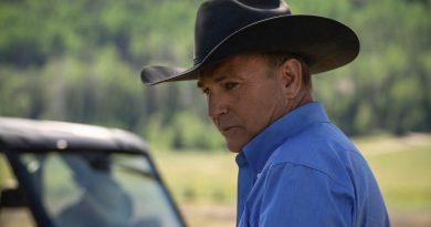"Yellowstone season 3, episode 4 recap - ""Going Back to Cali"""