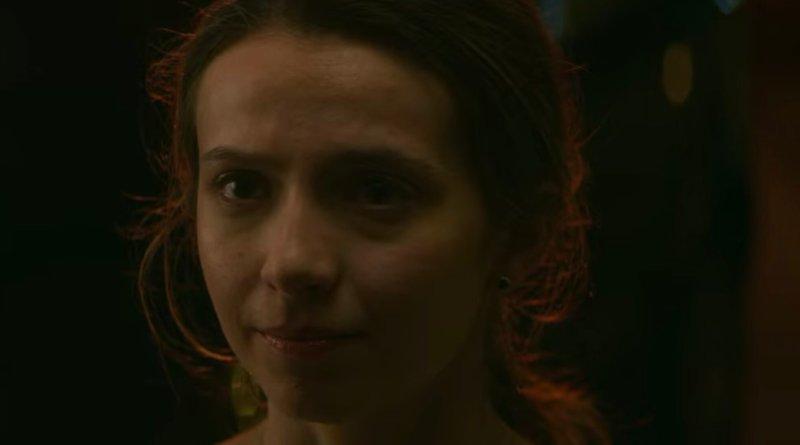 Netflix series Teenage Bounty Hunters season 1, episode 8 - From Basic to Telenovela