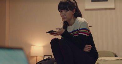 K-drama Netflix series Stranger season 2, episode 6 - Secret Forest