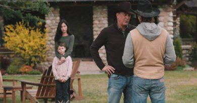 "Yellowstone season 3, episode 9 recap - ""Meaner Than Evil"""