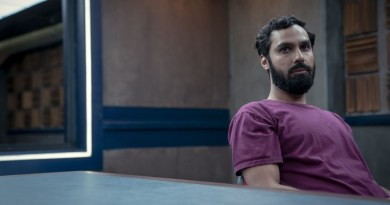 "Criminal: United Kingdom season 2, episode 4 recap - ""Sandeep"""