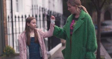 Netflix series The Duchess season 1, episode 5