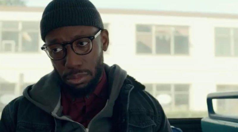 Hulu series Woke season 1, episode 2 - What Prequels