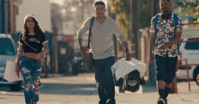 Netflix series Sneakerheads season 1, episode 6 - the ending explained