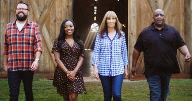 Netflix reality series American Barbecue Showdown season 1