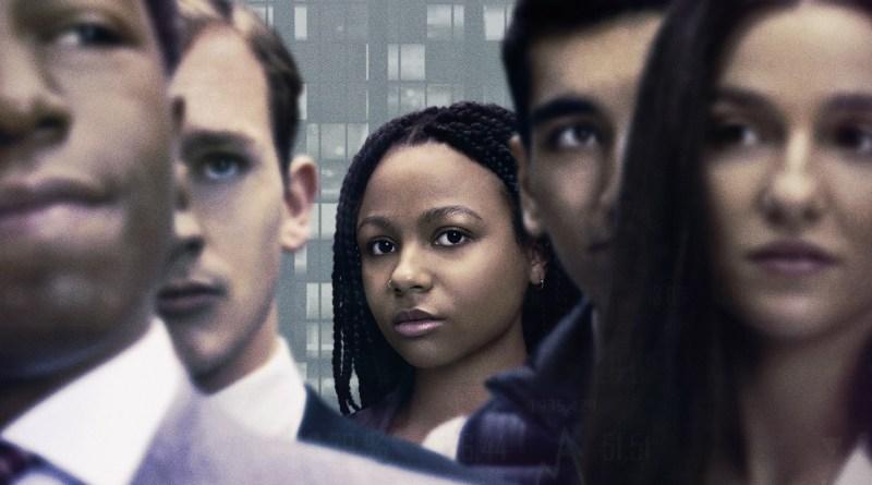 "Industry season 1, episode 3 recap - ""Notting Hill"""