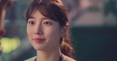 Netflix K-drama series Start-Up episode 7