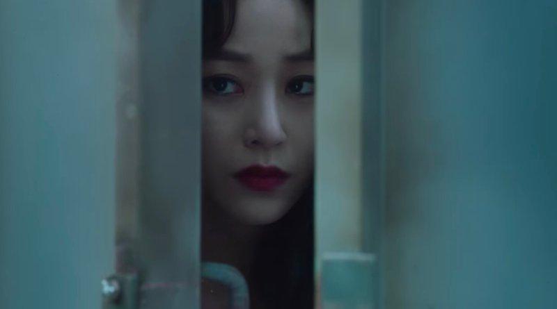 Netflix K-drama series Privates Lives episode 11