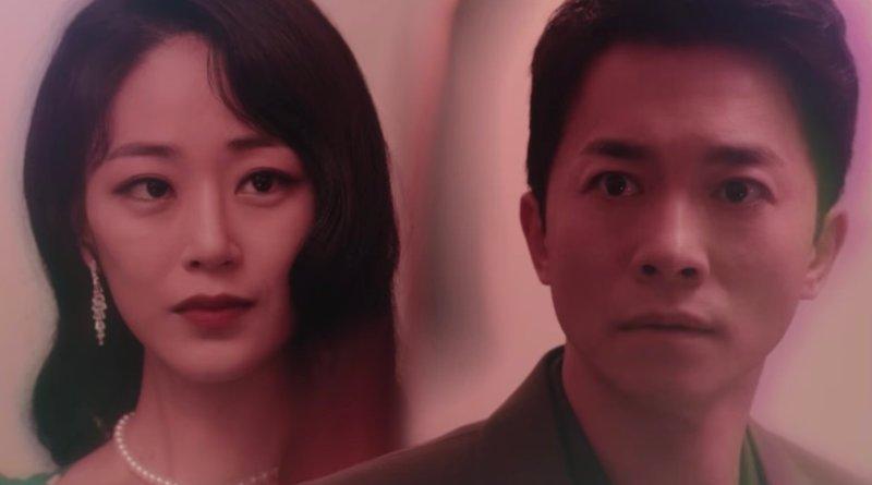 Netflix K-drama series Privates Lives episode 12