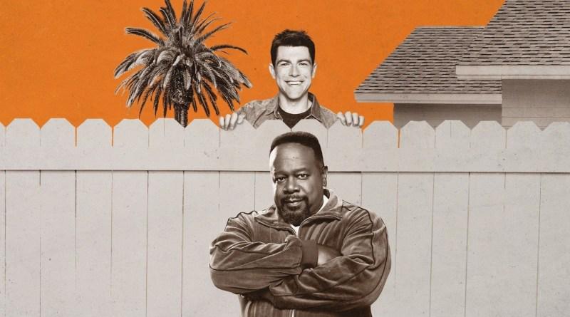 "The Neighborhood season 3, episode 3 recap - ""Welcome to Couples Therapy"""