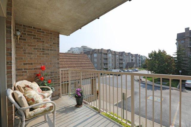 nics4266 - What is a Condominium?