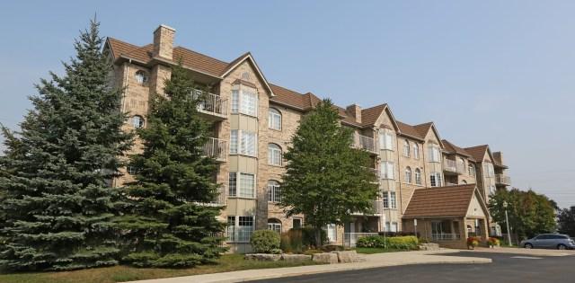 nics4289 2655250886 1570476515863 - What is a Condominium?