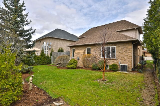 23 - Sold on Kitty Murray Lane, Ancaster