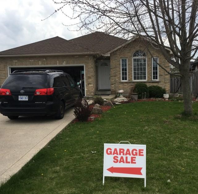 image 5 e1557499672130 - Moving Sale/Garage Sale Tips