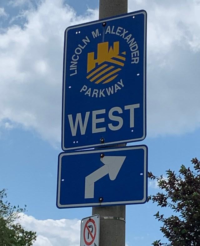IMG 1634 1671227323 1561488972304 - Exploring Hamilton's East Mountain ~ One Neighbourhood at a Time ~ The Berrisfield Neighbourhood
