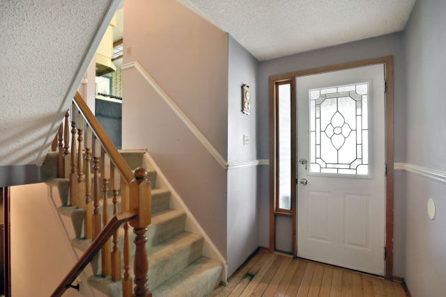 05 - Recently Sold on the Hamilton Mountain