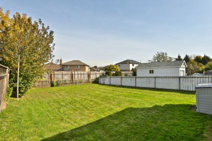 18 - Recently sold on Central Avenue, Hamilton