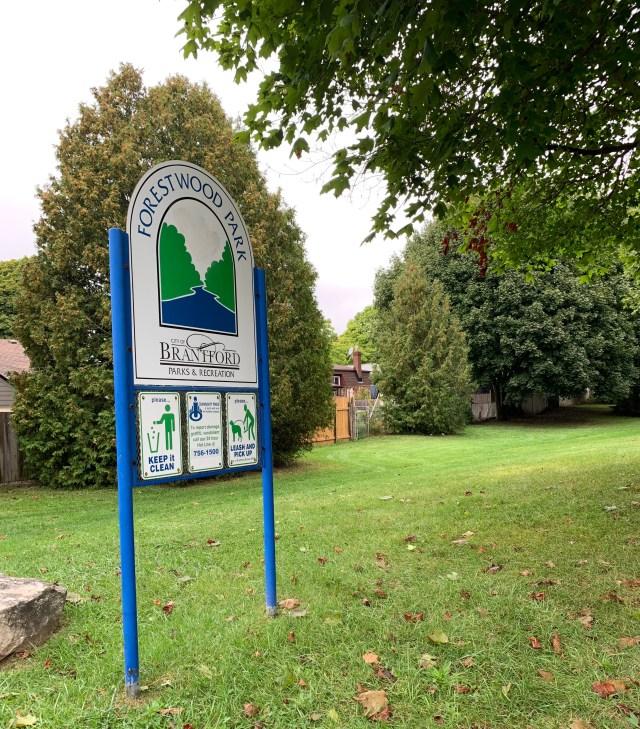 8Yhp7pPsSiuRcLOFT9M8vA 1300774331 1570128086704 - Exploring Brantford ~ One Neighbourhood at a Time ~ The Brier Park Neighbourhood