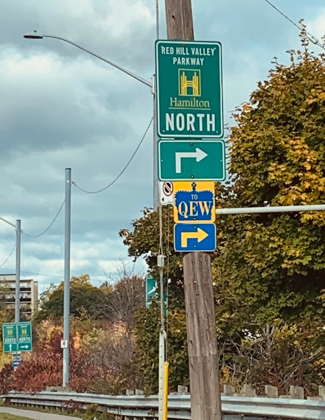IMG 3342 1769791017 1571845048436 - Exploring East Hamilton  ~ One Neighbourhood at a Time ~ The Homeside Neighbourhood