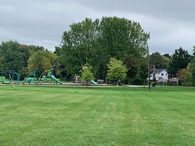 IMh6JQIUQzmP4GVvN6g5wg - Exploring Brantford ~ One Neighbourhood at a Time ~ The Brier Park Neighbourhood
