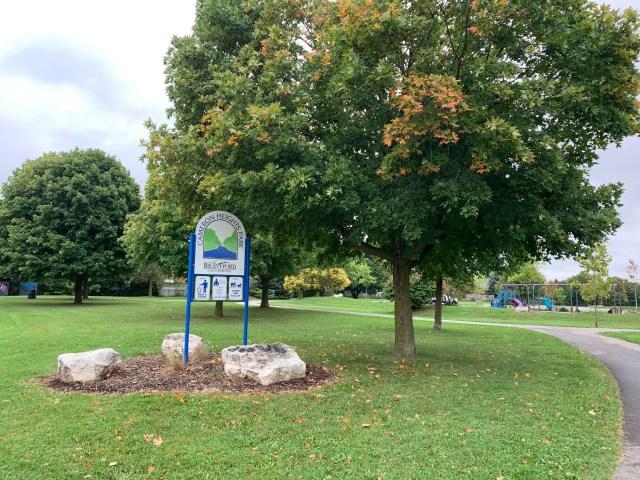 L9HBYK02RVKije0NrQ8DuQ 1792873656 1570127268235 - Exploring Brantford ~ One Neighbourhood at a Time ~ The Brier Park Neighbourhood