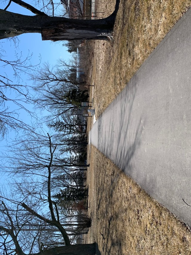 park trail 768x1024 - Exploring Glanbrook ~ One Neighbourhood at a time ~ Mount Hope