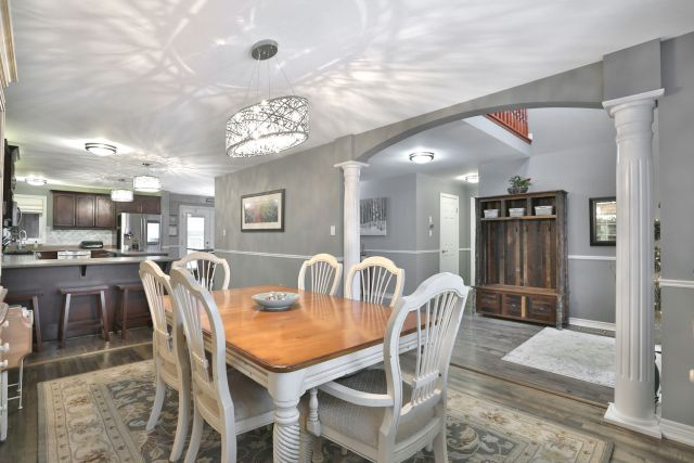 07 - Recently sold in Mount Hope