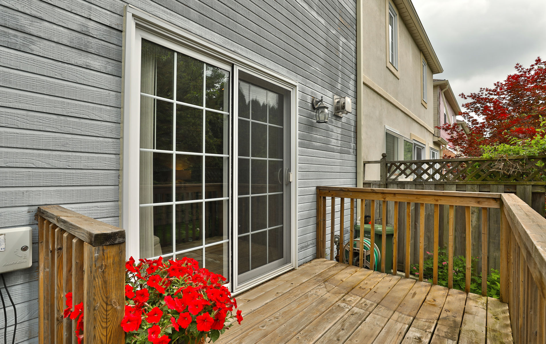31 - Recently SOLD in Ancaster
