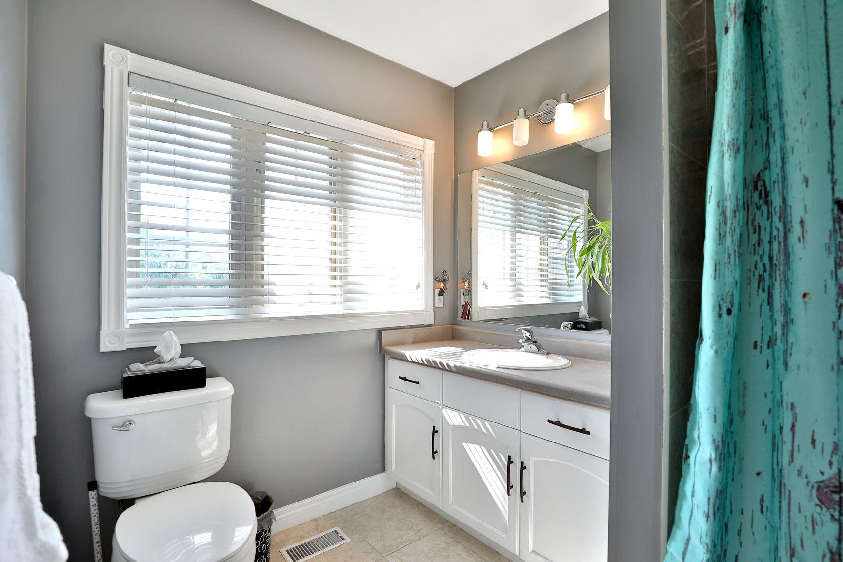 Glanbrook Binbrook 26 Switzer bathroom 2 3 - Recently SOLD in Binbrook