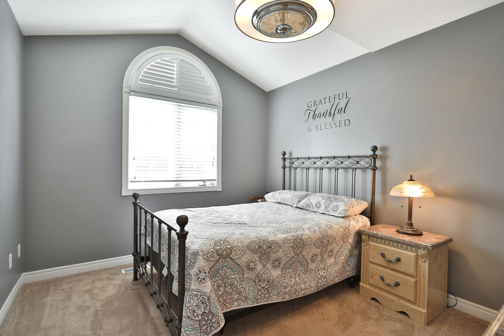 Glanbrook Binbrook 26 Switzer bedroom 3 3 - Recently SOLD in Binbrook